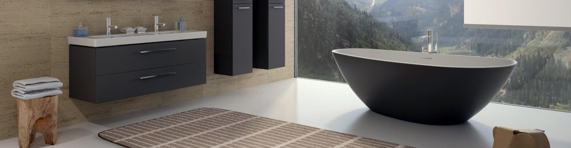 badewanne leonardo 2 badewell. Black Bedroom Furniture Sets. Home Design Ideas